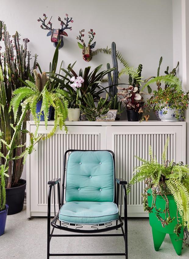 poltrona-azul-jardim (1).jpg