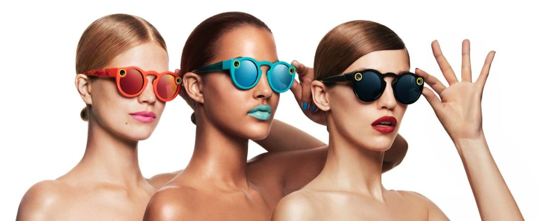 snap-spectacles-2.jpg