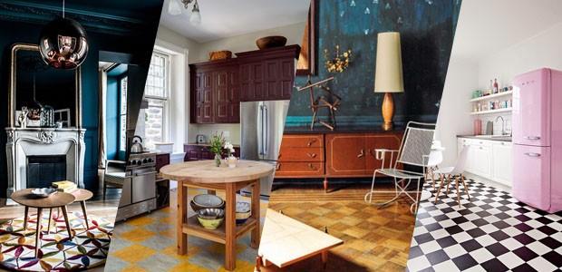 top15-decoracao-vintage