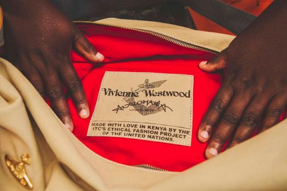 vivienne-westwood-ethical-fashion-1-590x393