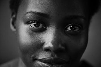 Lupita Nyong'o (Foto: Reprodução)