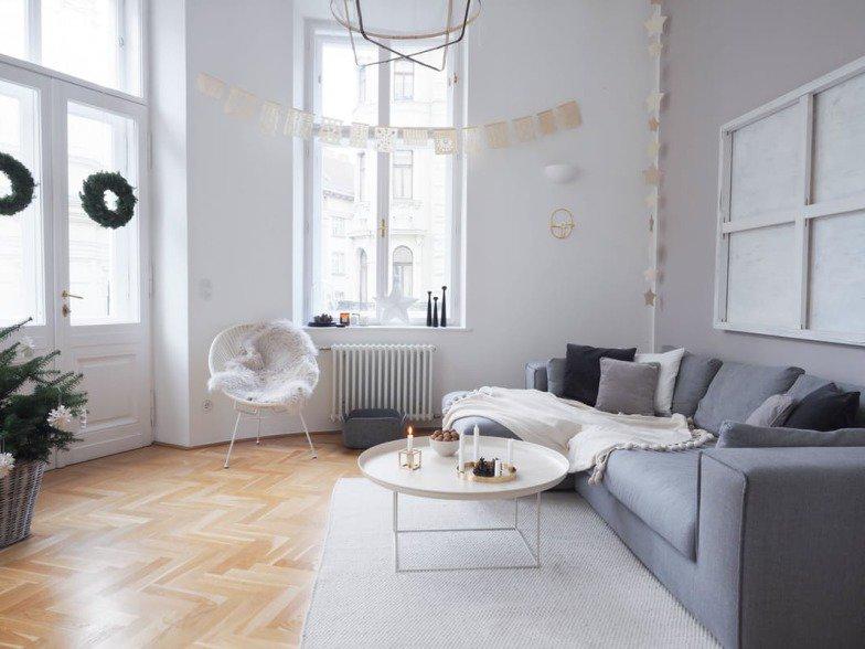 01-apartamento-com-estilo-escandinavo-decorado-para-o-natal