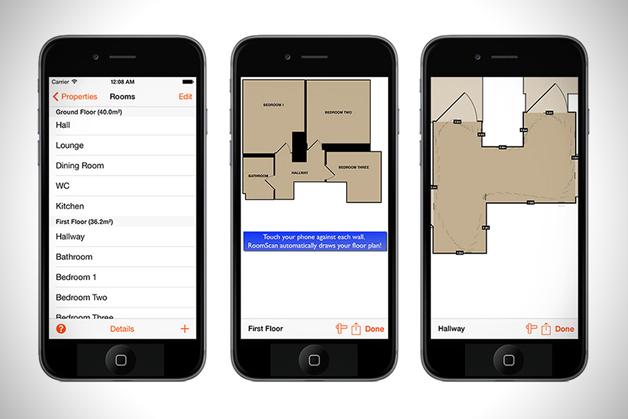 01-aplicativo-calcula-as-medidas-de-ambientes-e-ate-desenha-a-planta.jpg
