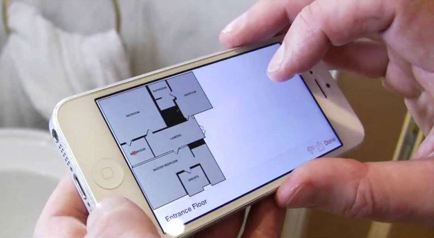 02-aplicativo-calcula-as-medidas-de-ambientes-e-ate-desenha-a-planta