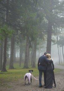 06-zosia-mamet-and-evan-jonigkeit-wedding