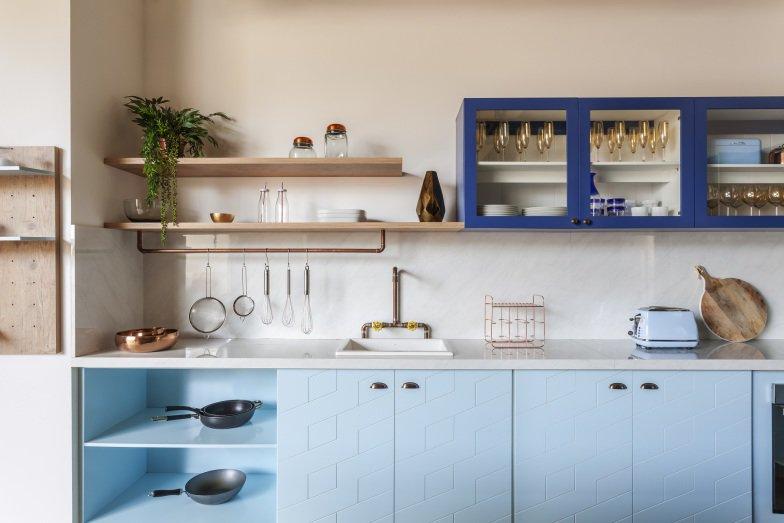 3-cozinha-tastemade-moderna