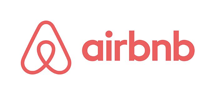 airbnb-bad-head
