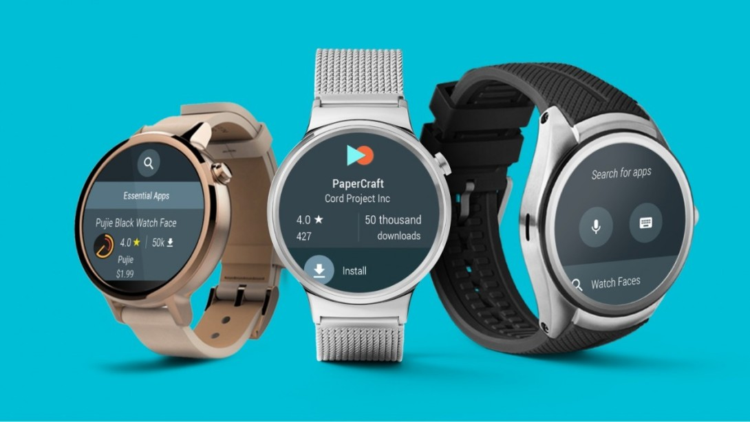 android-wear-2-atrasado-1260x710.jpg