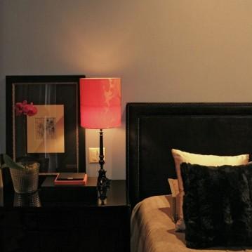 apartamento-luciano-dalla-marta_15