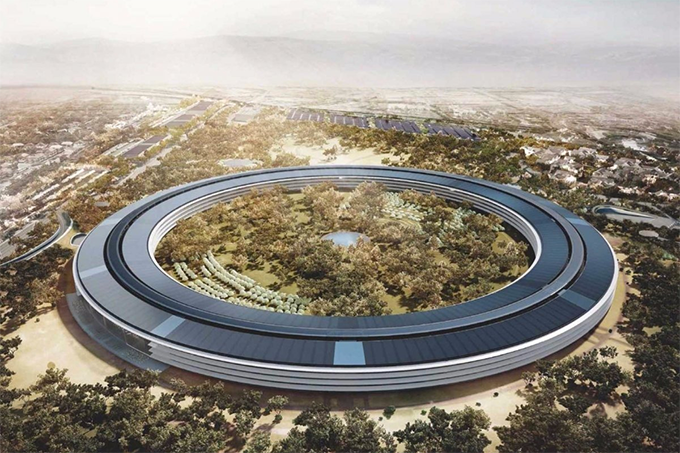 apple-campus-2-sede-high-tech-com-formato-de-disco-voador.png