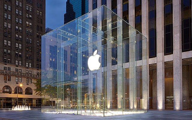 apple-store-nova-york