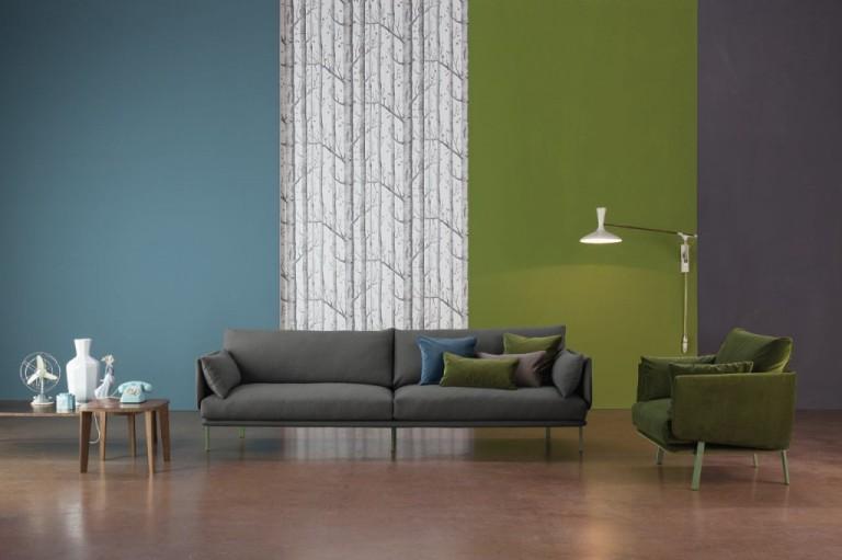 bonaldo_structure-sofa-and-armchair-alain-gilles-1-1024x682