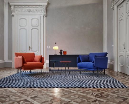 bonaldo_structure-sofa-and-armchair-alain-gilles-13-1024x828
