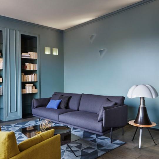 bonaldo_structure-sofa-and-armchair-alain-gilles-4-600x900