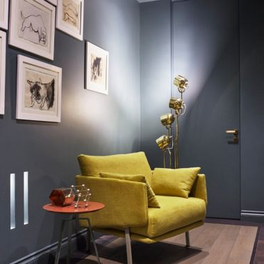 bonaldo_structure-sofa-and-armchair-alain-gilles-8-682x1024