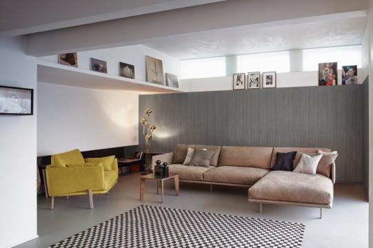 bonaldo_structure-sofa-and-armchair-alain-gilles-9-1024x682