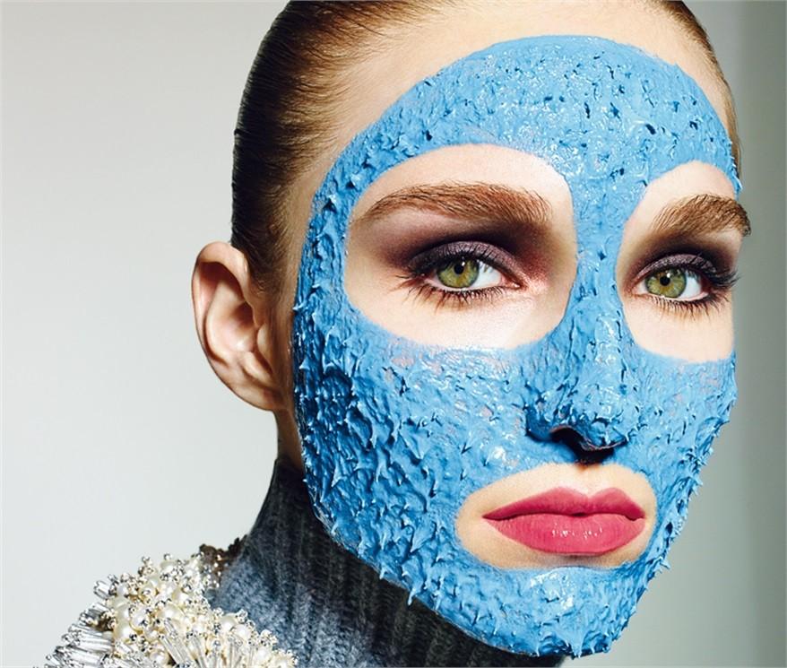 dermatologista-mascara.jpg