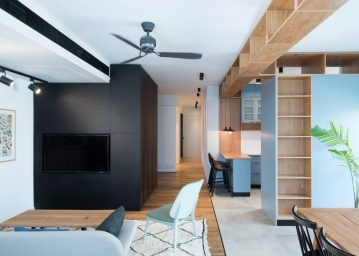 family-apartment-studio-raanan-stern_dezeen_2364_ss_0-1024x732