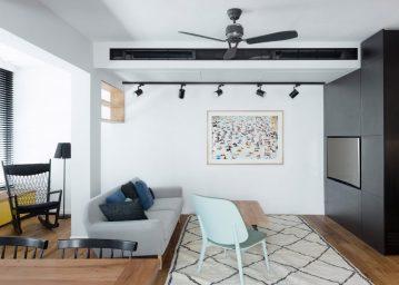 family-apartment-studio-raanan-stern_dezeen_2364_ss_1-1024x732