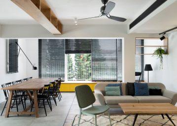 family-apartment-studio-raanan-stern_dezeen_2364_ss_2-1024x732