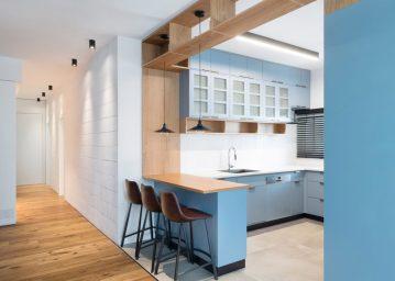 family-apartment-studio-raanan-stern_dezeen_2364_ss_4-1024x732