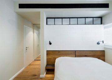 family-apartment-studio-raanan-stern_dezeen_2364_ss_5-1024x732