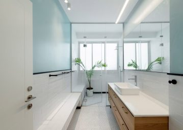 family-apartment-studio-raanan-stern_dezeen_2364_ss_6-1024x732