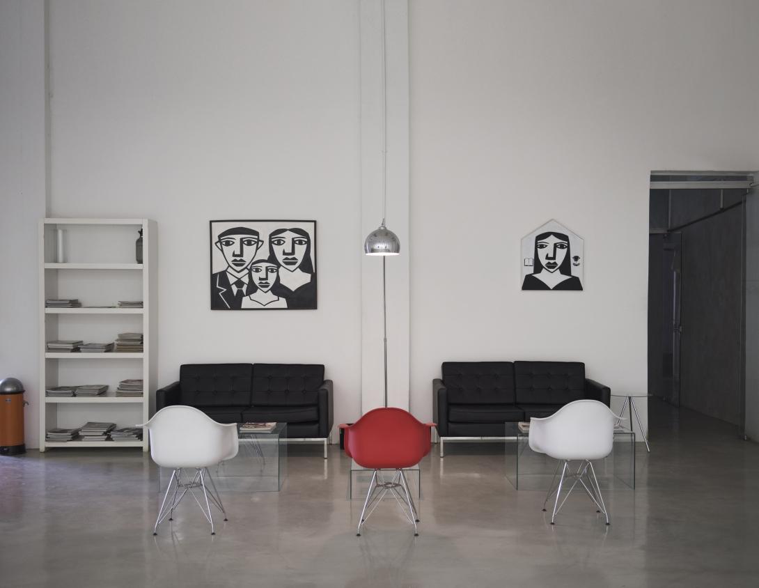 galpao-833-lounge.jpg