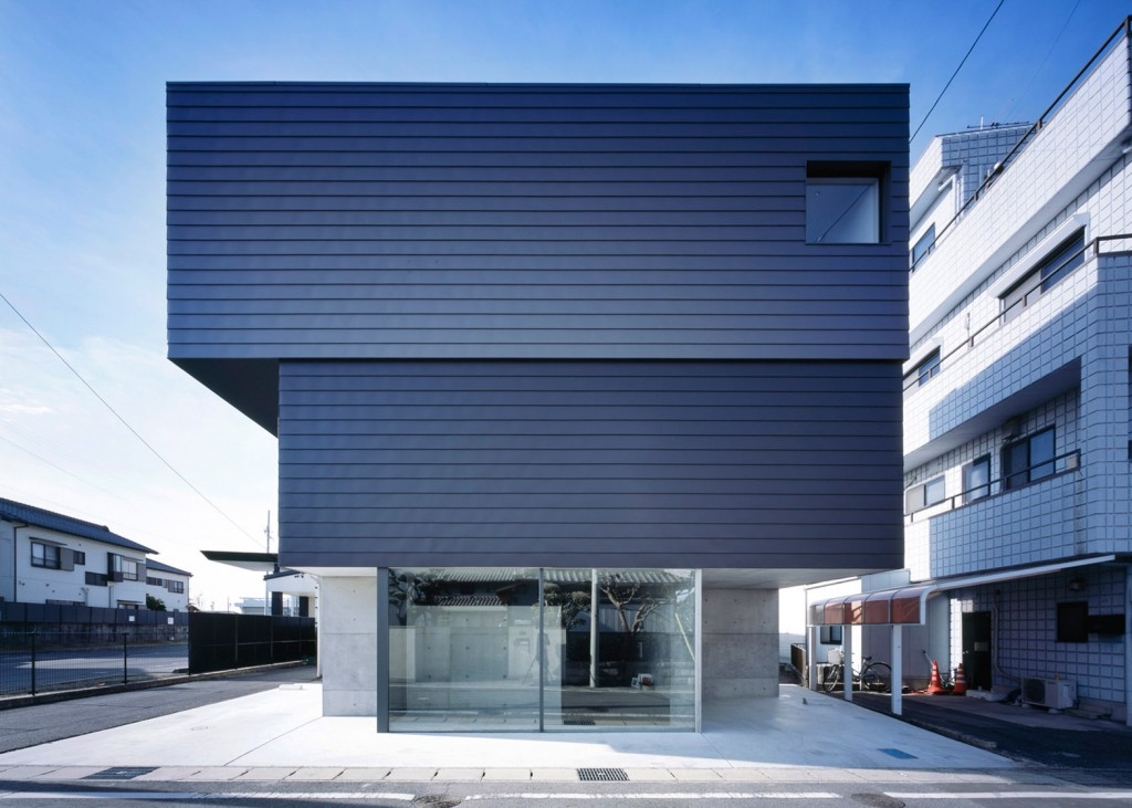 gaze-residential-art-gallery-apollo-architects-associates-aichi-japan-masao-nishikawa_dezeen_1568_0-1024x731.jpg
