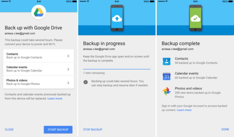 google-drive-iphone-backup-780x458