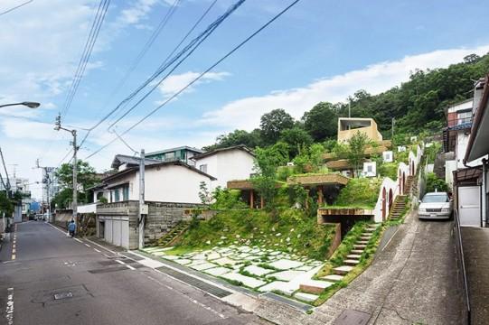 keita-nagata-architectual-element-miyawaki-greendo-designboom-02