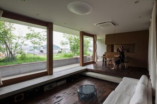 keita-nagata-architectual-element-miyawaki-greendo-designboom-07