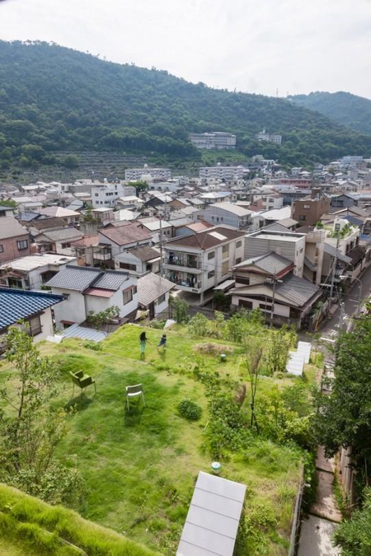 keita-nagata-architectual-element-miyawaki-greendo-designboom-10
