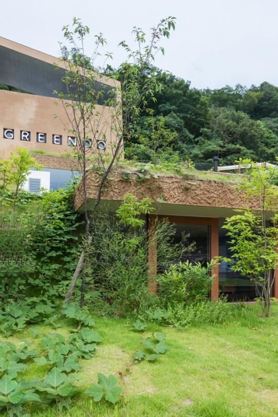 keita-nagata-architectual-element-miyawaki-greendo-designboom-11