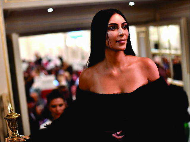 Kim (9).jpg