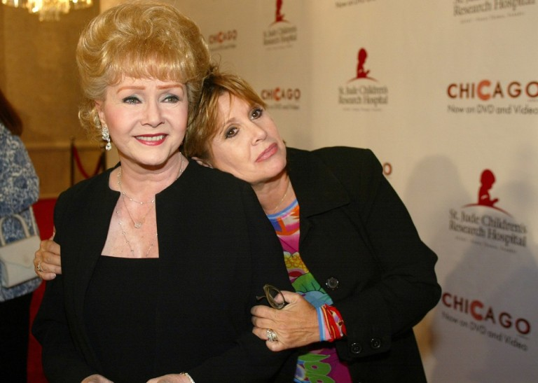 obit-carrie-fisher-fran