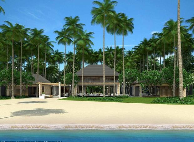 resort_leonardo_dicaprio_belize_1