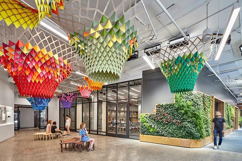 sede-da-etsy-em-nova-york-tem-ambientes-alegres-e-descontraidos.jpg