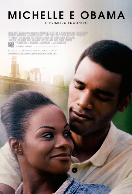 Southside with You (2016) (1).jpg