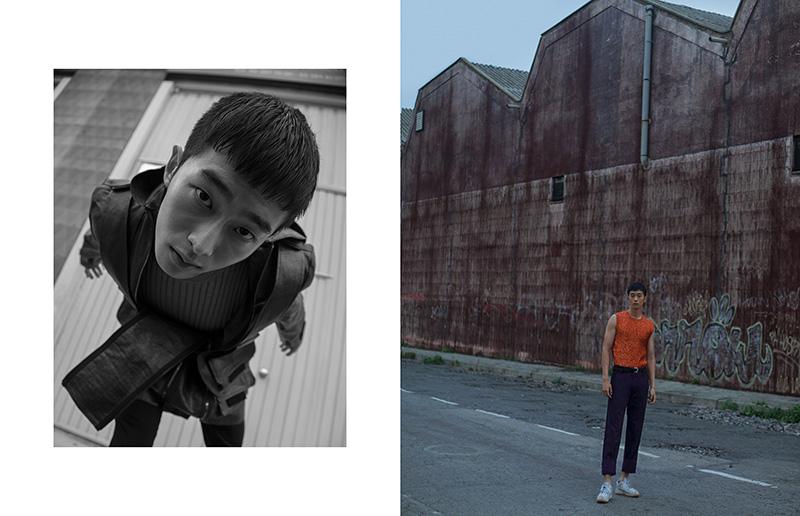 urban-dream_fy2
