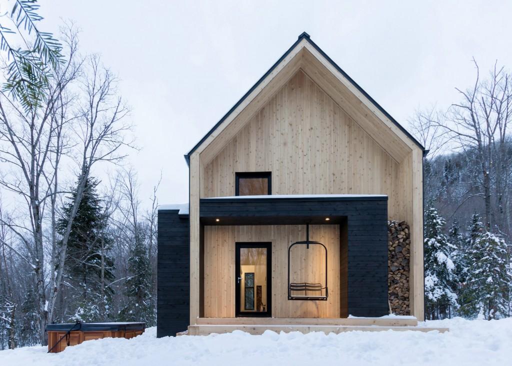 villa-boreale-cargo-architecture-residential-quebec-canada-dave-tremblay_1568_7-1024x731.jpg