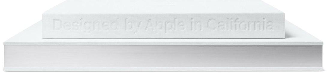 10-livro-apple
