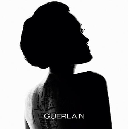 angelina-guerlain24012016-1