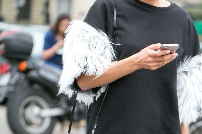aplicativo-de-moda-wear