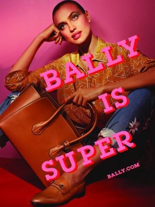 bally-verao-2017-1