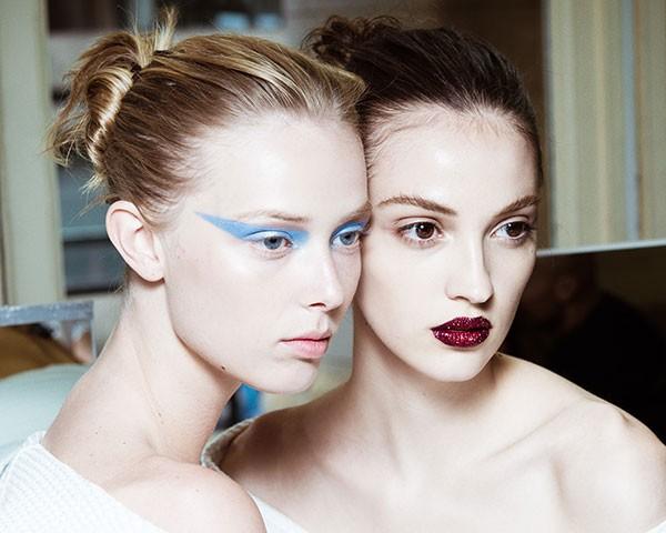 brilho-maquiagem