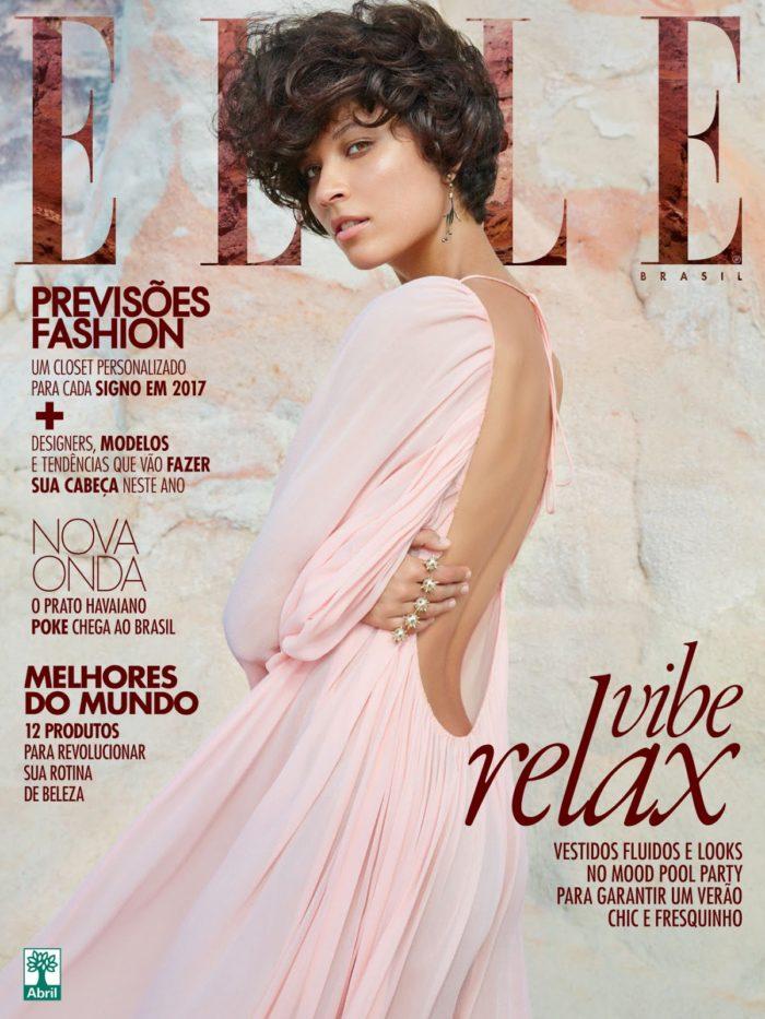 Elle-Brazil-January-2017-ari-12-700x933.jpg