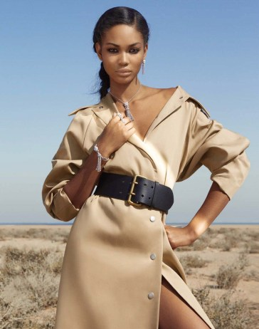 emirates-woman-january-2017-chanel-iman-by-louis-christopher-00