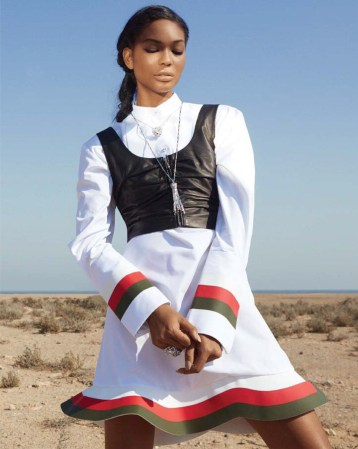 emirates-woman-january-2017-chanel-iman-by-louis-christopher-04
