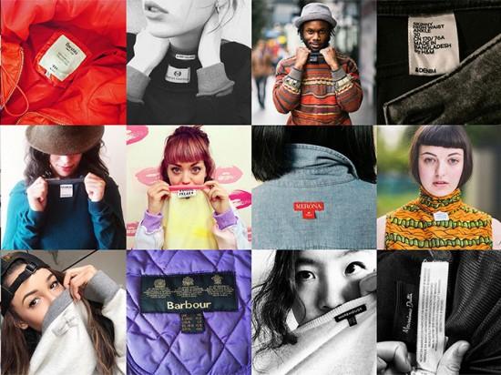 fashion-revolution-esquenta-rio-evento-1-550x412.jpg